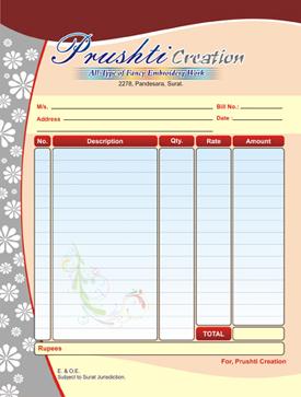 brochures design amp printing visiting card printing multi